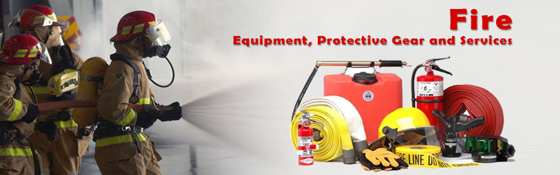 Fire Fighting Equipment Fire Protection Equipment Accessories